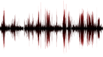 audio-waves-png-6