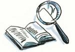 analisis-literario-431x300