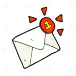 53982920-a-mano-alzada-mensaje-de-correo-electrónico-dibujo-animado-hecho