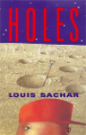 Sachar_-_Holes_Coverart