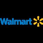 Ofertas_Walmart_Buen_Fin