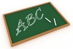 abc-written-chalkboard-6367235