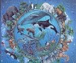 ecologia_animal