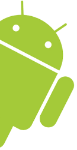 android_logo_PNG35