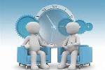 tiempo entrevista