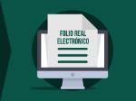 Folio_Real_Electrónico