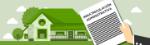 Inmatriculación-Administrativa (1) (2)