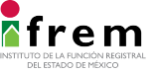 logo-ifrem-e1348608539915