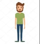 depositphotos_115129082-stock-illustration-cartoon-man-icon-person-design