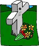 gifs-animados-muerte-477573