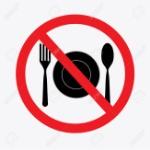 49264442-no-comer-vector-sign-no-comida-o-bebida-permitió-ilustración-vector-