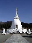 220px-Stupa_in_Gotemba