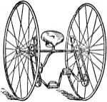 xe-dap-nam-1880