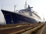 300px-ShipNorway