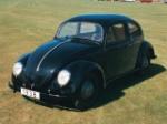 1938-volkswagen-beetle
