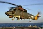 350px-Kaman_Seasprite_3_USAF_Maxwell_AFB