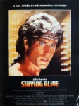 staying-alive-movie-poster-15x21-in-french-1983-sylvester-stallone-john-travolta