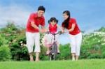 photo-0-1514171489781