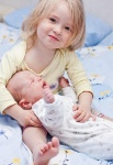 depositphotos_32618585-stock-photo-newborn-brother-and-little-sister