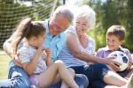 bigstock-Grandparents-And-Grandchildren-92745086