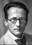 Erwin_Schrödinger_1933