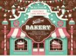 The-Bruery-Bakery-Coconut-Macaroons