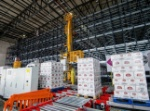 AB-InBev-opens-robo-warehouse-for-Budweiser-and-Stella-Artois_wrbm_large