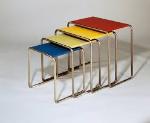 Bauhaus example
