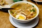 indon soup
