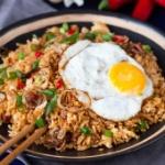 inones rice