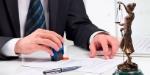 abogado-contrato-firmabigstock