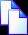 document-35941_960_720