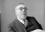 loffit-norbert-wiener-matematico-fundador-de-la-cibernetica-01