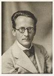 200px-Erwin_Schrödinger_(1933)