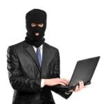 hacker-stock-photo-2