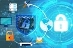 ITBS-Seguridad-CIberseguridad