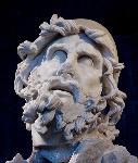 Head_Odysseus_MAR_Sperlonga