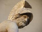 1024px-Menelaus_and_Patroclus