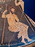 800px-Lekanis_Agamemnon_MNA_Taranto