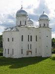 Георгиевский_собор