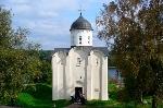 cerkov-svyatogo-georgiya_07