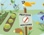 csm_Pestizide_Nein_Danke_69151494c6