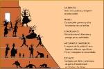 organización-social-zapoteca