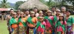 Indígenas-colombianos-51