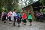 bailes_tradicionales3 (1)