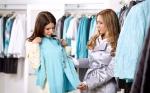 cómo-atraer-clientes-en-una-tienda-de-ropa