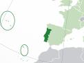 Portogallo_posizione