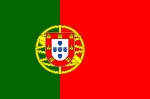 Portogallo_bandiera