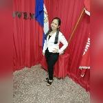 PhotoGrid_1540651291489