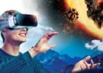 realidad-virtual-la-era-de-la-experiencia